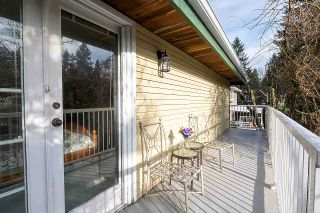 Photo 16: 2434 MOWAT Place in North Vancouver: Blueridge NV House for sale : MLS®# R2555579