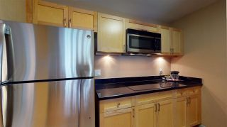 """Photo 6: 520/522 4050 WHISTLER Way in Whistler: Whistler Village Condo for sale in """"THE HILTON"""" : MLS®# R2530704"""