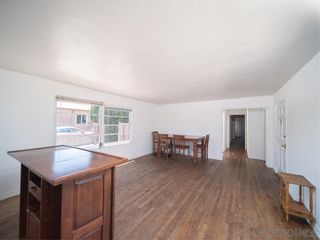 Photo 10: COLLEGE GROVE House for rent : 4 bedrooms : 4960 63rd in San Diego