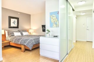"""Photo 8: 510 168 POWELL Street in Vancouver: Downtown VE Condo for sale in """"SMART"""" (Vancouver East)  : MLS®# R2554313"""