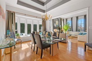 Photo 8: 2318 CHANTRELL PARK Drive in Surrey: Elgin Chantrell House for sale (South Surrey White Rock)  : MLS®# R2558616