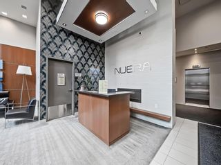 Photo 27: 2906 211 13 Avenue SE in Calgary: Beltline Apartment for sale : MLS®# A1141536