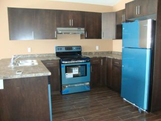 Photo 5: 484 FERRY Road in WINNIPEG: St James Residential for sale (West Winnipeg)  : MLS®# 1301696