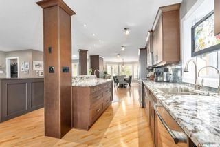 Photo 16: 1626 Wascana Highlands in Regina: Wascana View Residential for sale : MLS®# SK852242