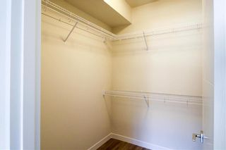 Photo 10: 203 50 Philip Lee Drive in Winnipeg: Crocus Meadows Condominium for sale (3K)  : MLS®# 202114301