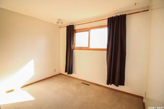 Photo 9: 2012 95th Street in North Battleford: Residential for sale : MLS®# SK847519