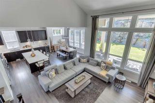 "Photo 17: 22822 136 Avenue in Maple Ridge: Silver Valley House for sale in ""NELSON PEAK"" : MLS®# R2590307"