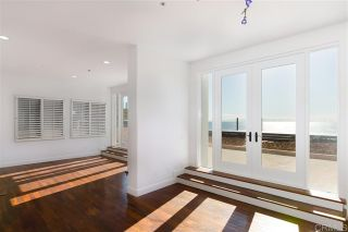 Photo 10: House for sale : 4 bedrooms : 304 Neptune Ave in Encinitas
