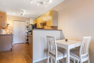Photo 10: PH9 1011 W KING EDWARD AVENUE in Vancouver: Cambie Condo for sale (Vancouver West)  : MLS®# R2579954