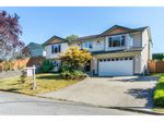 Property Photo: 22788 124 AVE in Maple Ridge