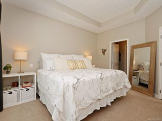 Photo 11: 3362 Hazelwood Rd in Langford: La Happy Valley House for sale : MLS®# 798832