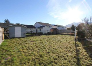 Photo 30: 5778 TYSON Road in Chilliwack: Vedder S Watson-Promontory House for sale (Sardis)  : MLS®# R2529844