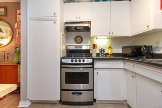 Photo 13: 306 1525 Hillside Ave in : Vi Oaklands Condo for sale (Victoria)  : MLS®# 860507