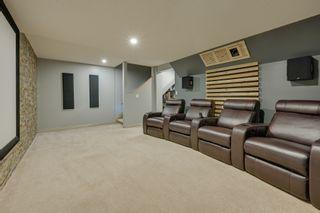 Photo 48: 712 Hendra Crescent: Edmonton House for sale : MLS®# E4229913