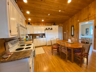 Photo 13: 40 MacMillan Road in Willowdale: 108-Rural Pictou County Residential for sale (Northern Region)  : MLS®# 202108717