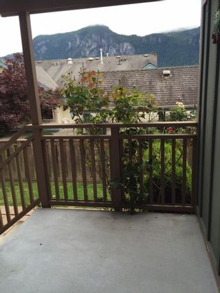"""Photo 12: 102 1174 WINGTIP Place in Squamish: Downtown SQ Condo for sale in """"TALON AT EAGLEWIND (CARRIAGE HOME)"""" : MLS®# R2139321"""