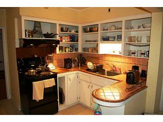 """Photo 8: 351 W 17TH Avenue in Vancouver: Cambie House for sale in """"CAMBIE VILLAGE"""" (Vancouver West)  : MLS®# V988218"""