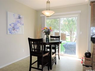 Photo 10: 506 303 Slimmon Place in Saskatoon: Lakewood S.C. Residential for sale : MLS®# SK865245