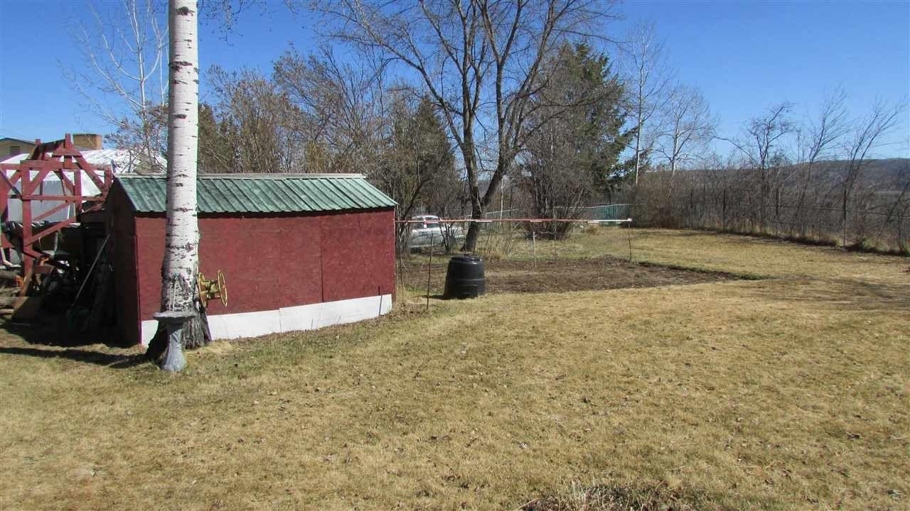 """Photo 28: Photos: 10203 GARBITT Crescent: Hudsons Hope House for sale in """"HUDSON'S HOPE"""" (Fort St. John (Zone 60))  : MLS®# R2568118"""