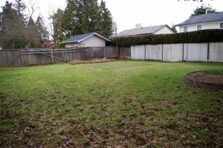 Photo 19: 9035 146 Street in Surrey: Bear Creek Green Timbers House for sale : MLS®# R2141276