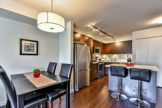 """Photo 6: 307 19201 66A Avenue in Surrey: Clayton Condo for sale in """"One92"""" (Cloverdale)  : MLS®# R2094678"""