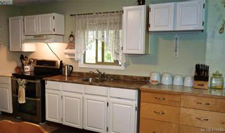 Photo 23: 2123 Amethyst Way in SOOKE: Sk Broomhill House for sale (Sooke)  : MLS®# 825876