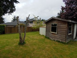 Photo 41: 6778 CENTRAL SAANICH RD (Off) Rd in Victoria: House for sale (Central Saanich)