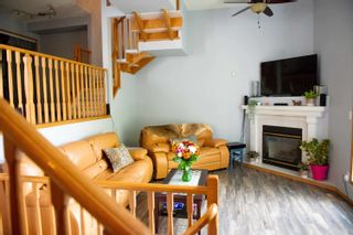 Photo 6: 1266 48 Street in Edmonton: Zone 29 Townhouse for sale : MLS®# E4263927