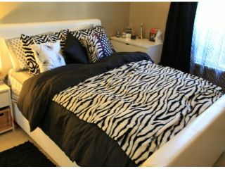 Photo 7: 105 10088 148 Street in SURREY: Guildford Condo for sale (North Surrey)  : MLS®# F1322262