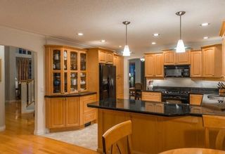 Photo 6: 369 PARK RIDGE Place in No City Value: Out of Town House for sale : MLS®# R2170614