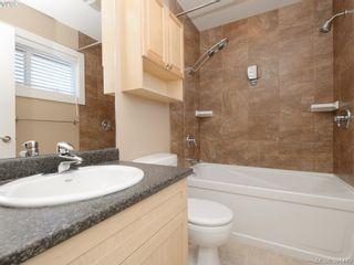 Photo 11: 4160 Borden St in VICTORIA: SE Lake Hill Half Duplex for sale (Saanich East)  : MLS®# 786805