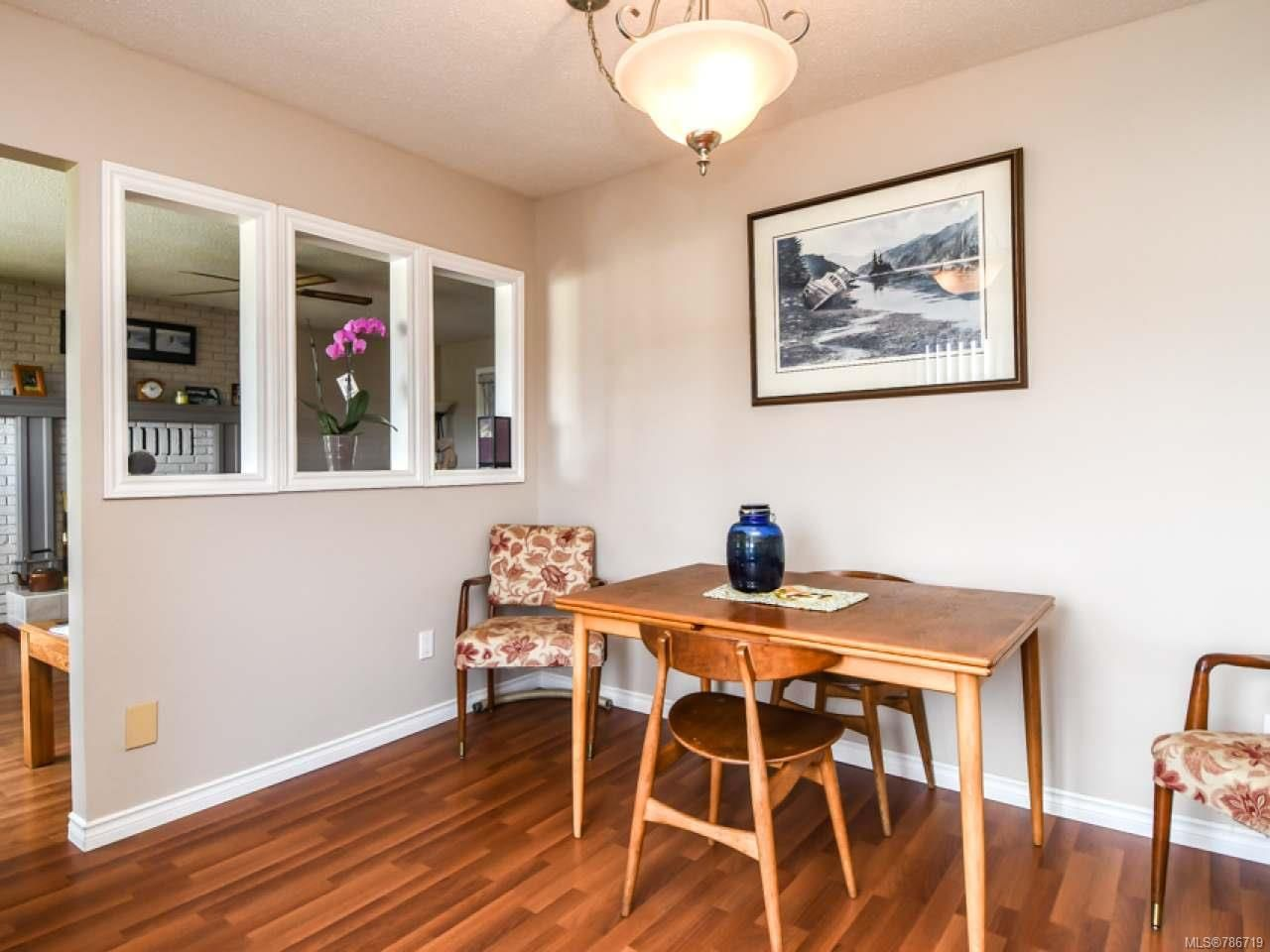 Photo 19: Photos: 1234 Denis Rd in CAMPBELL RIVER: CR Campbell River Central House for sale (Campbell River)  : MLS®# 786719