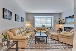"""Photo 18: 3 20856 76 Avenue in Langley: Willoughby Heights Townhouse for sale in """"Lotus Living"""" : MLS®# R2588656"""