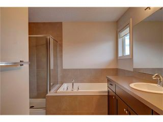 Photo 19: 53 WALDEN Close SE in Calgary: Walden House for sale : MLS®# C4099955