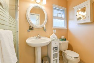 Photo 13: 10720 HOUSMAN Street in Richmond: Woodwards House for sale : MLS®# R2375846