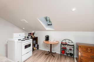 Photo 28: 1011 Kentwood Pl in : SE Broadmead House for sale (Saanich East)  : MLS®# 871453