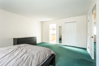 Photo 26: 6709 216 Street in Langley: Salmon River House for sale : MLS®# R2532682