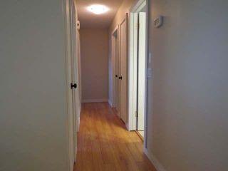 Photo 17: 5395 RONDE Lane in : Barnhartvale House for sale (Kamloops)  : MLS®# 124515