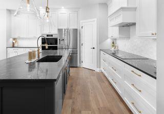 Photo 10: 8345 SASKATCHEWAN Drive in Edmonton: Zone 15 House for sale : MLS®# E4259226