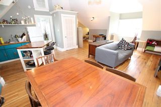 Photo 32: 125 Lusted Avenue in Winnipeg: Point Douglas Residential for sale (4A)  : MLS®# 202121372