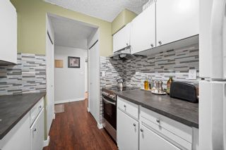 Photo 9: 505 9595 ERICKSON Drive in Burnaby: Sullivan Heights Condo for sale (Burnaby North)  : MLS®# R2621758