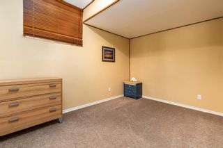 Photo 20: 351 SAGEWOOD Place SW: Airdrie Detached for sale : MLS®# A1013991