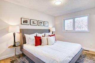 Photo 5: 1808 104 Avenue SW in Calgary: Braeside Detached for sale : MLS®# A1151044