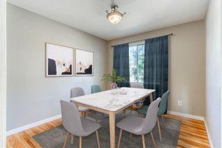 Photo 3: 10623 61 Avenue in Edmonton: Zone 15 House for sale : MLS®# E4264385