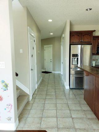 Photo 5: 5305 164 Avenue in Edmonton: Zone 03 House for sale : MLS®# E4236066