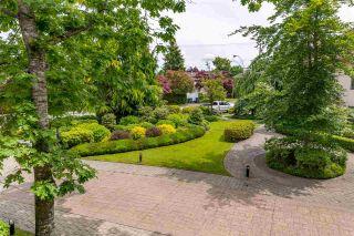 "Photo 20: 201 15350 19A Avenue in Surrey: King George Corridor Condo for sale in ""STRATFORD GARDENS"" (South Surrey White Rock)  : MLS®# R2465076"