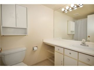"""Photo 8: 36 1825 PURCELL Way in North Vancouver: Lynnmour Condo for sale in """"Lynmour South"""" : MLS®# V934548"""