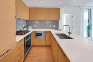 Photo 12: 3209 6658 DOW AVENUE in Burnaby: Metrotown Condo for sale (Burnaby South)  : MLS®# R2343741