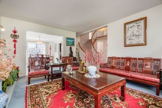 Photo 15: 1378 CAMBRIDGE Drive in Coquitlam: Central Coquitlam House for sale : MLS®# R2564045