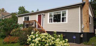 Photo 1: 125 Fenerty Road in Middle Sackville: 26-Beaverbank, Upper Sackville Residential for sale (Halifax-Dartmouth)  : MLS®# 202101164